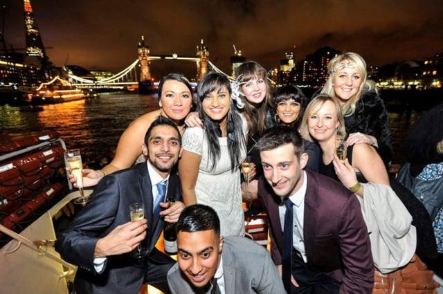 party boat london.jpg