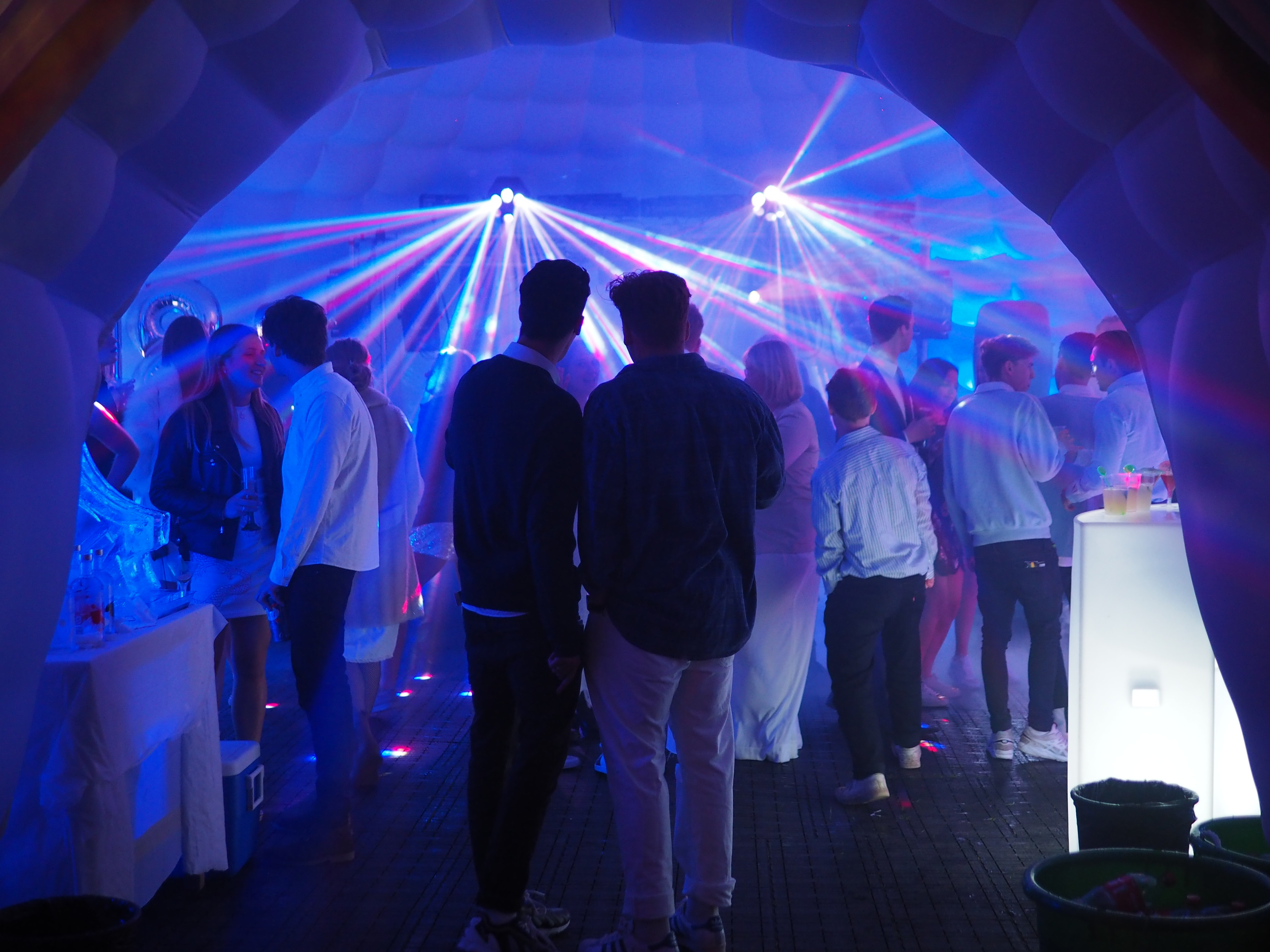 people inside an igloo shadows.jpg