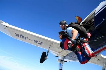 Skydiving-2.jpg