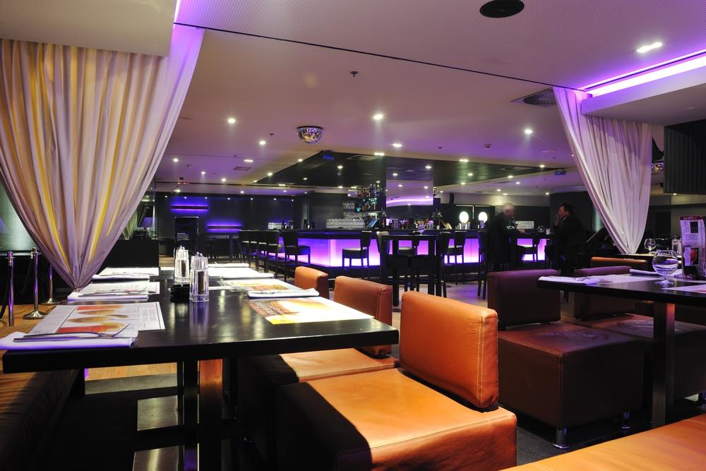 modern design club restaurant bar indoors.jpeg