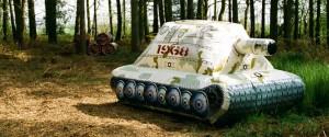russiantank-300x125.jpg